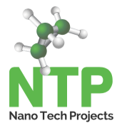 NTP Nano Tech Projects