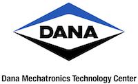 Meccatronica lab - assali automotive