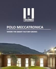 Introduction polo meccatronica
