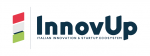 InnovUp - Italian Innovation & Startup Ecosystem